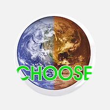 """10x10_choose_lite 3.5"""" Button"""
