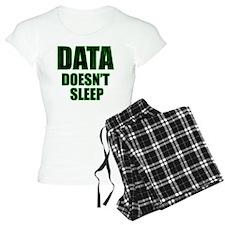 DATA5_front Pajamas