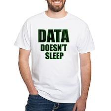 DATA5_front Shirt