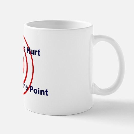 doesnthurt Mug
