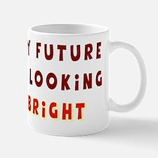 bright01 Mug