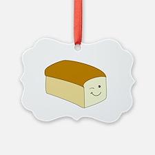 bread2 Ornament