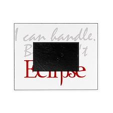Eclipseblack Picture Frame