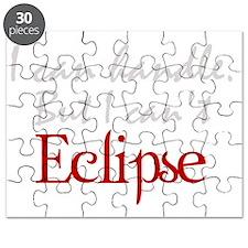 Eclipseblack Puzzle