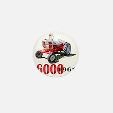 Ford6000-10 Mini Button