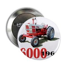 """Ford6000-10 2.25"""" Button"""