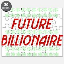 billionaire01 Puzzle