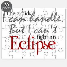 Eclipse Puzzle