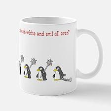 CardA Mug