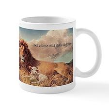 roth kjv Mug