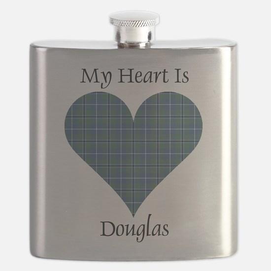 Heart - Douglas Flask