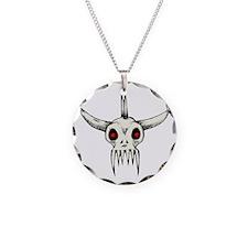 052_death Necklace