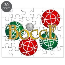 bocce1b Puzzle