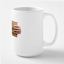 willwork Mug
