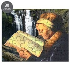 tshirtoneAmy Puzzle
