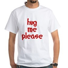 hug_me_please Shirt