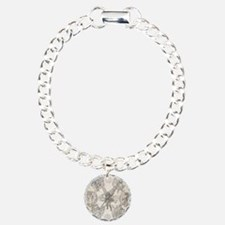 7Angels10x10 Bracelet