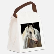 1 Carlyle 4WC Canvas Lunch Bag