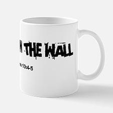navback copy.gif Mug