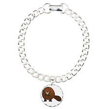 beaverdark Bracelet