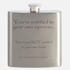 2-your.own.facts Flask