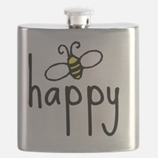 bee_happy Flask