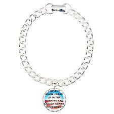 2-I HATE IT WHEN... Bracelet