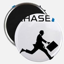 ChaseMan Magnet