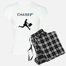 ChaseMan Pajamas