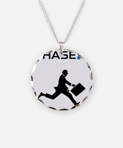 ChaseMan Necklace