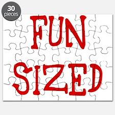 funsized Puzzle