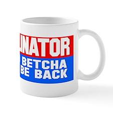 palinator-bumper Mug