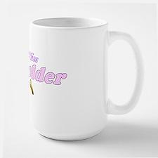 keyholder Mug