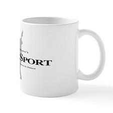 DS_10 Mug