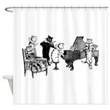 4310281.png Shower Curtain