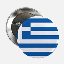 "Greece 2.25"" Button (100 pack)"