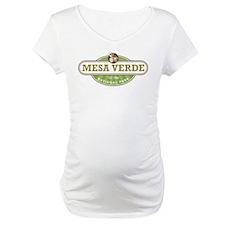 Mesa Verde National Park Shirt