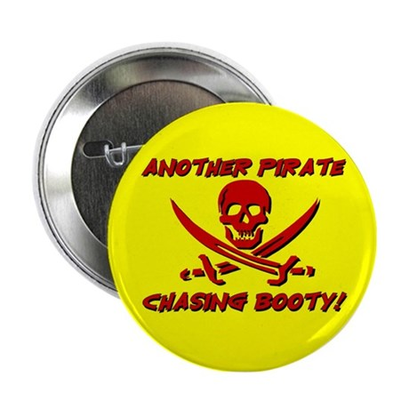 Button-Pirate Chasing Booty
