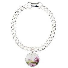 Violet ~Faithfully~ Bracelet