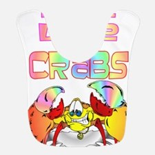 PEACELOVECRAB.png Bib