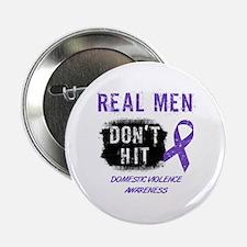 "Domestic Violence Awareness 2.25"" Button"