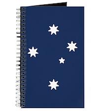 Southern Cross Stars Journal