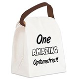 Optometry Lunch Sacks