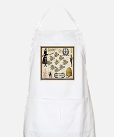 Bees Apron