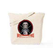 zzppqq Tote Bag