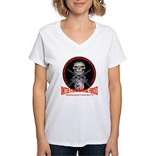 zzppqq Shirt