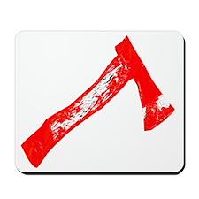 redhacket Mousepad