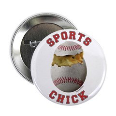 Baseball Chick 3 2.25