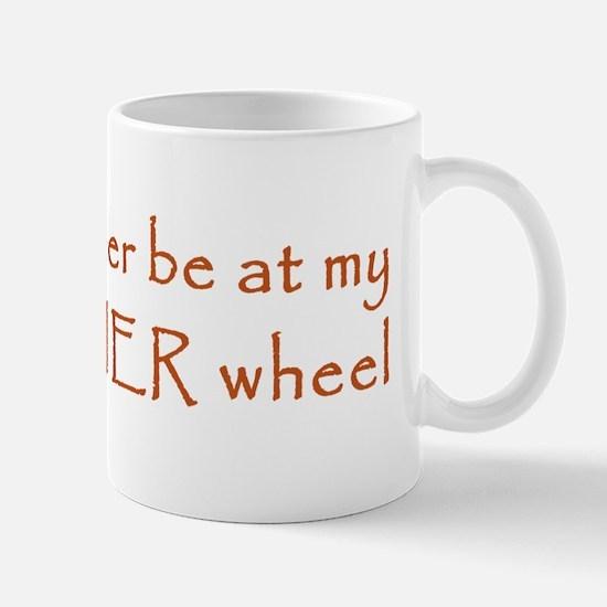 2-other_wheel Mug
