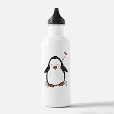 penguin1 Sports Water Bottle